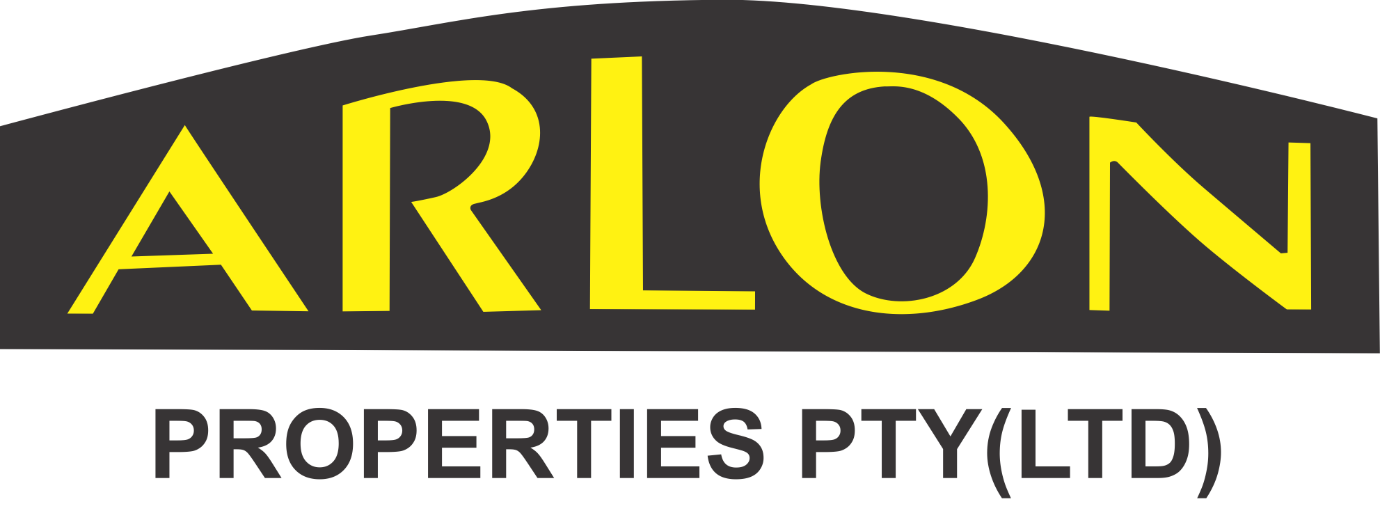 Arlon Properties
